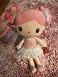 Sweet doll!
