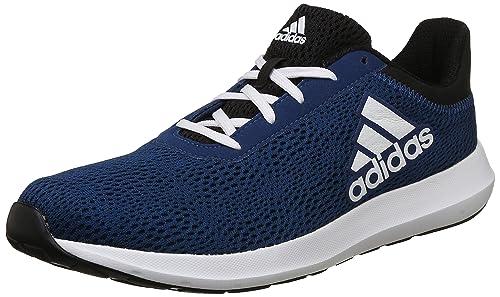 361d83c2e448 Adidas Men s Erdiga 2.0 M Running Shoes  Buy Online at Low Prices in ...