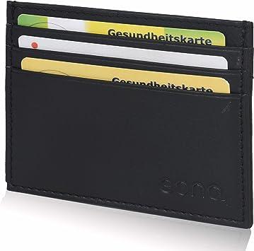 RFID blocking Sans Contact Débit De Crédit Protecteur Housse portefeuilles x10