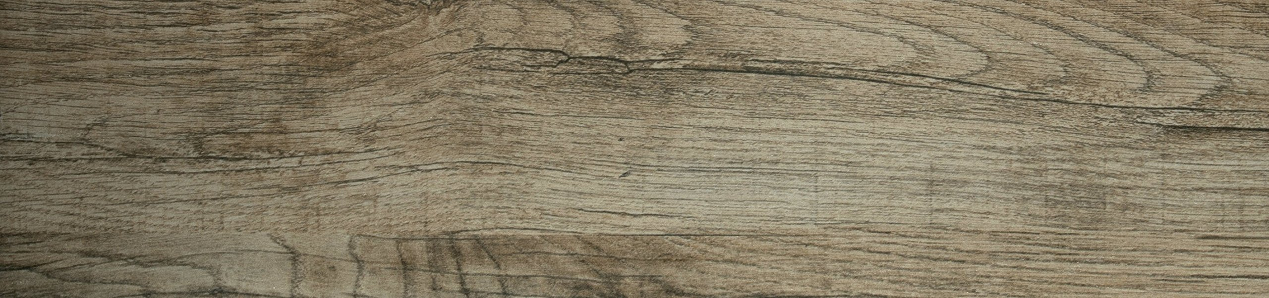 Emser Tile ''Woodwork'' SBN Porcelain Tile, 3'' x 24'', Hillsboro