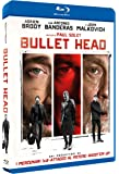 Bullet Head  ( Blu Ray)