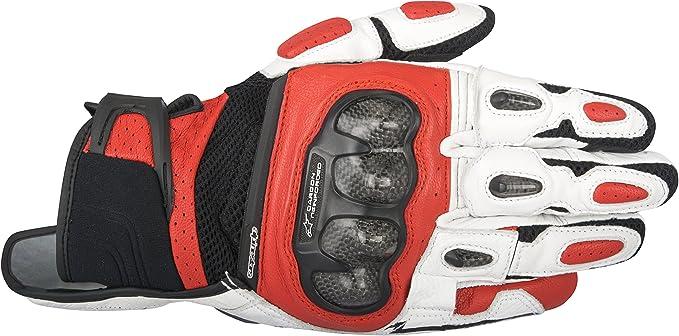 Alpinestars Handschuhe Spx Air Carbon Gloves Alpinestars Auto