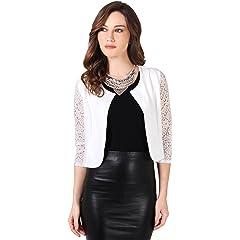 bd4b590102 Amazon.fr | Tailleurs Femme - Vestes, pantalons, robes, jupes s