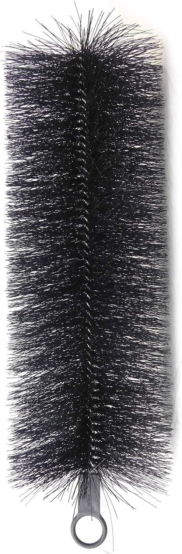 Black Knight 9 x 4 Fish Pond Filter Brush