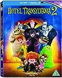 Hotel Transylvania 2 [2015] [Region Free]