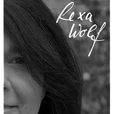 Lexa Wolf