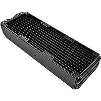 Thermaltake Pacific DIY Liquid Cooling System RL360 Radiator CL-W013-AL00BL-A