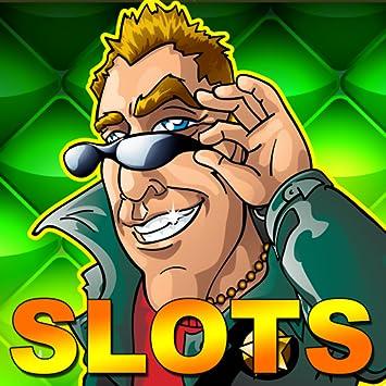 Amazon Com Slots Craze Casino Meister Free Vegas Video Slot