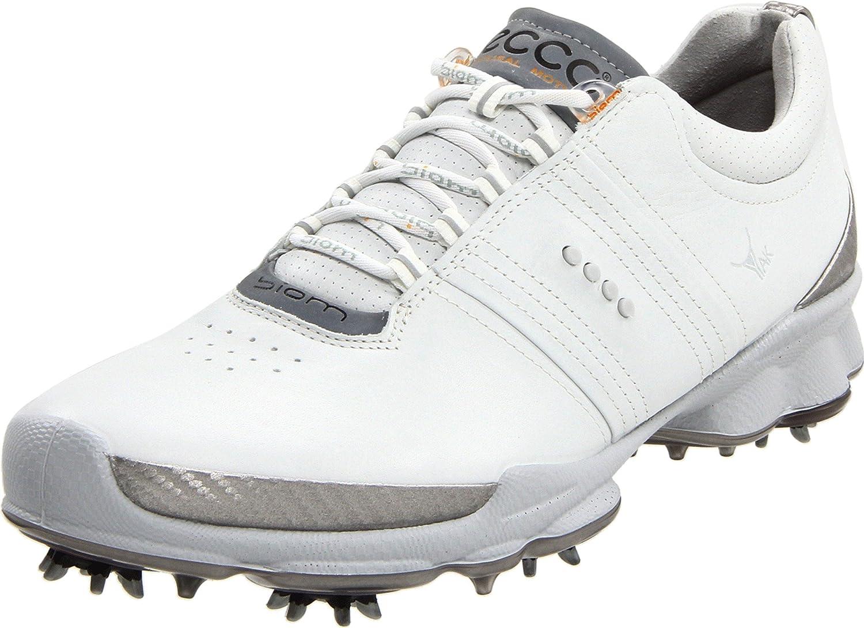 Ecco Biom Golf Shoes Sale