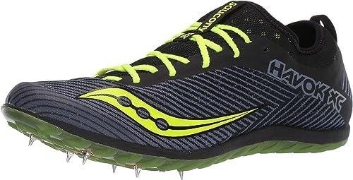Saucony Men's Havok XC2 Track Shoe