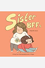 Sister BFFs (English Edition) eBook Kindle