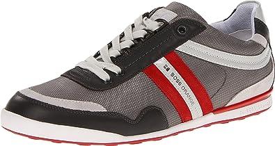 Hugo Boss Men's Katio Sneaker