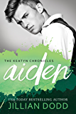 Aiden: A Keatyn Chronicles Alternate POV