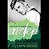 Aiden: A Keatyn Chronicles Alternate POV