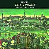Bach: The Six Partitas