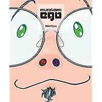 Murakami: Ego