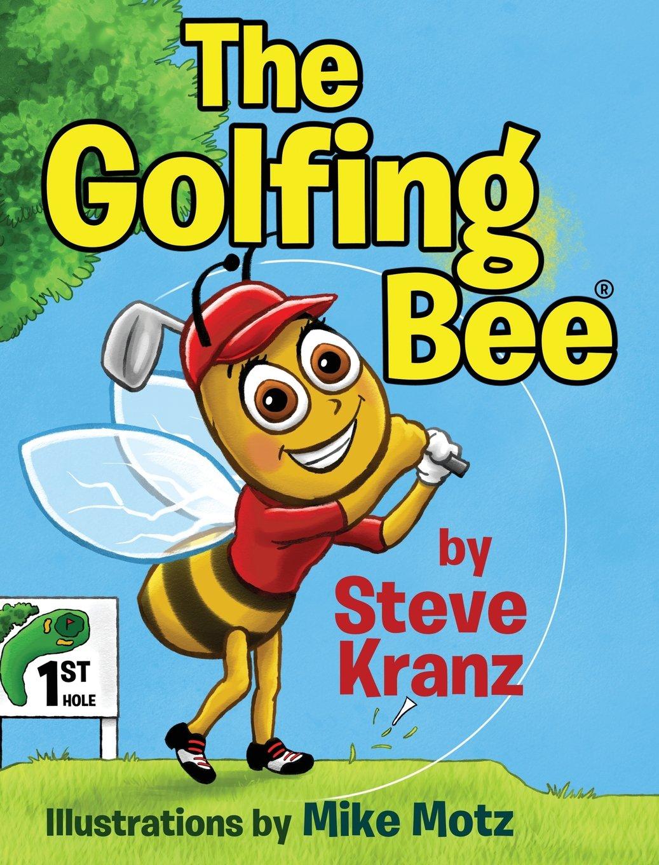 Download The Golfing Bee ebook