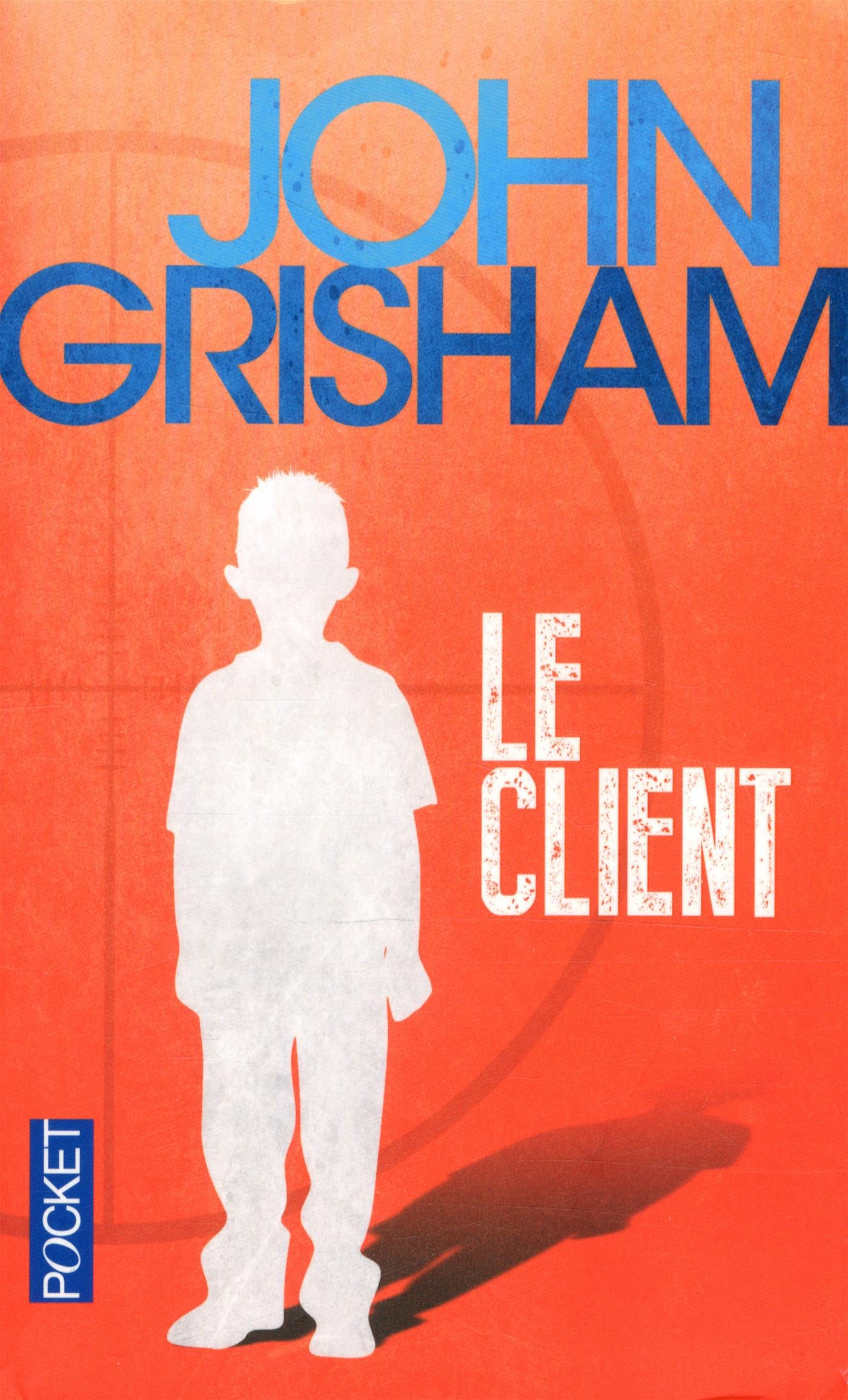 Le Client (French Edition) pdf