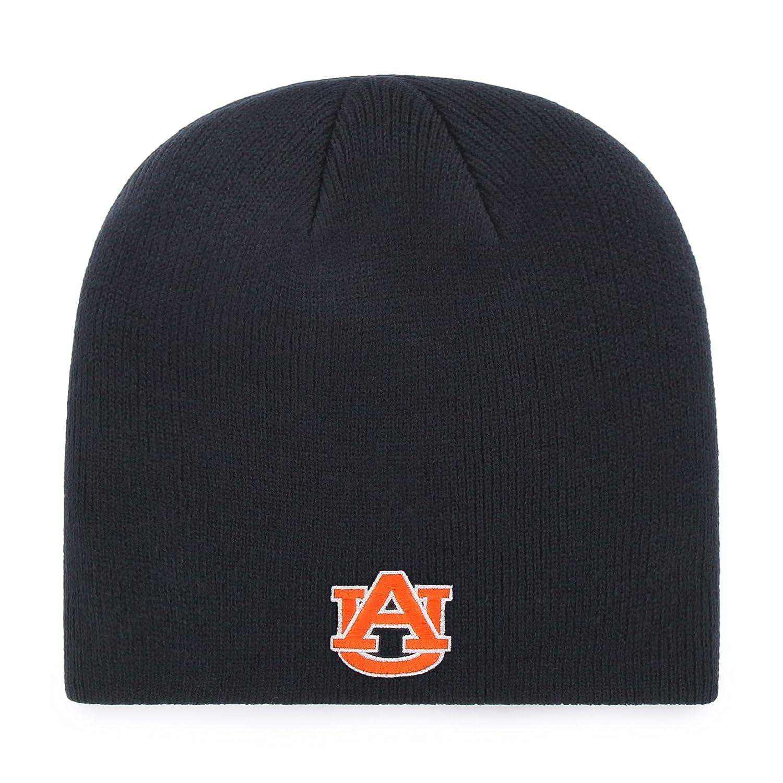 NCAA Youth OTS Beanie Knit Cap