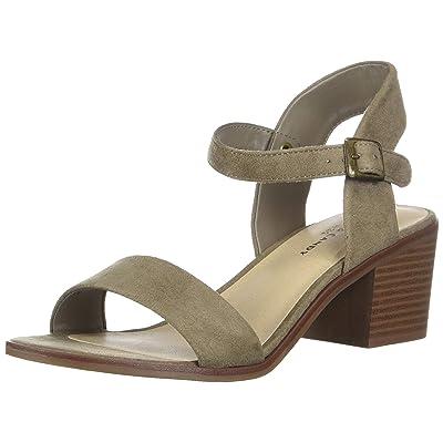 Rock & Candy Women\'s Roselyn Sandal | Sandals [3Bkhe0803612]