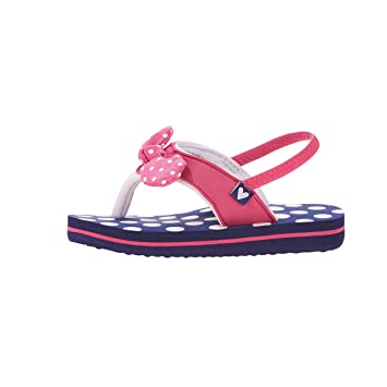 991744cd76137 Image Unavailable. Image not available for. Color  Wonder Beach Sandals ...