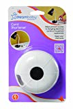 Tee-Zed Dreambaby Electrical Cord Shortener