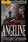 Angeline (Bride Brigade Book 2)