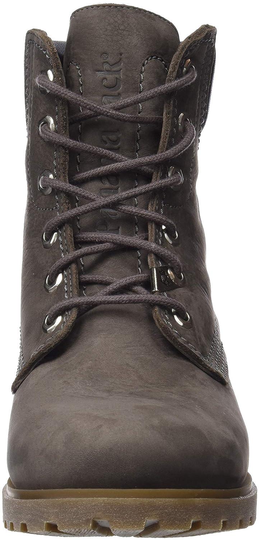 Panama Jack 03 Igloo, Botines para Mujer: Panama Jack: Amazon.es: Zapatos y complementos
