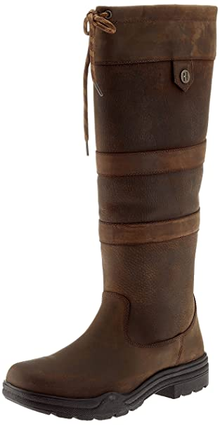 best loved 6209f 2c2e9 Harry's Horse Damen Outdoor Stiefel Canada, 30000084