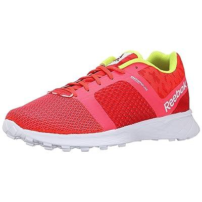 Reebok Women's Sublite Speedpak MT Running Shoe   Road Running