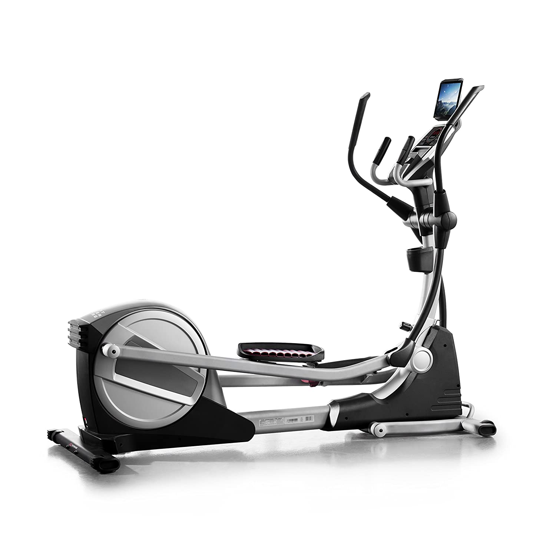 Amazon.com : proform 695 cse smart strider 695 cse elliptical