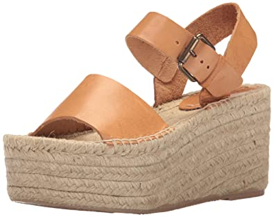 7a293300ec0b Amazon.com  Soludos Women s minorca high Platform Espadrille Wedge ...