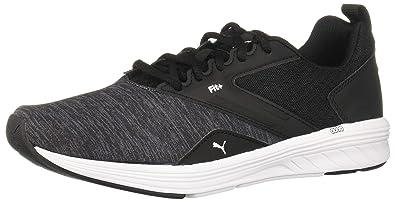 Puma Nrgy Puma Schuhe Sneaker Comet Sneaker Schuhe Nrgy