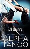Alpha Tango (The Studio Collection Book 1)