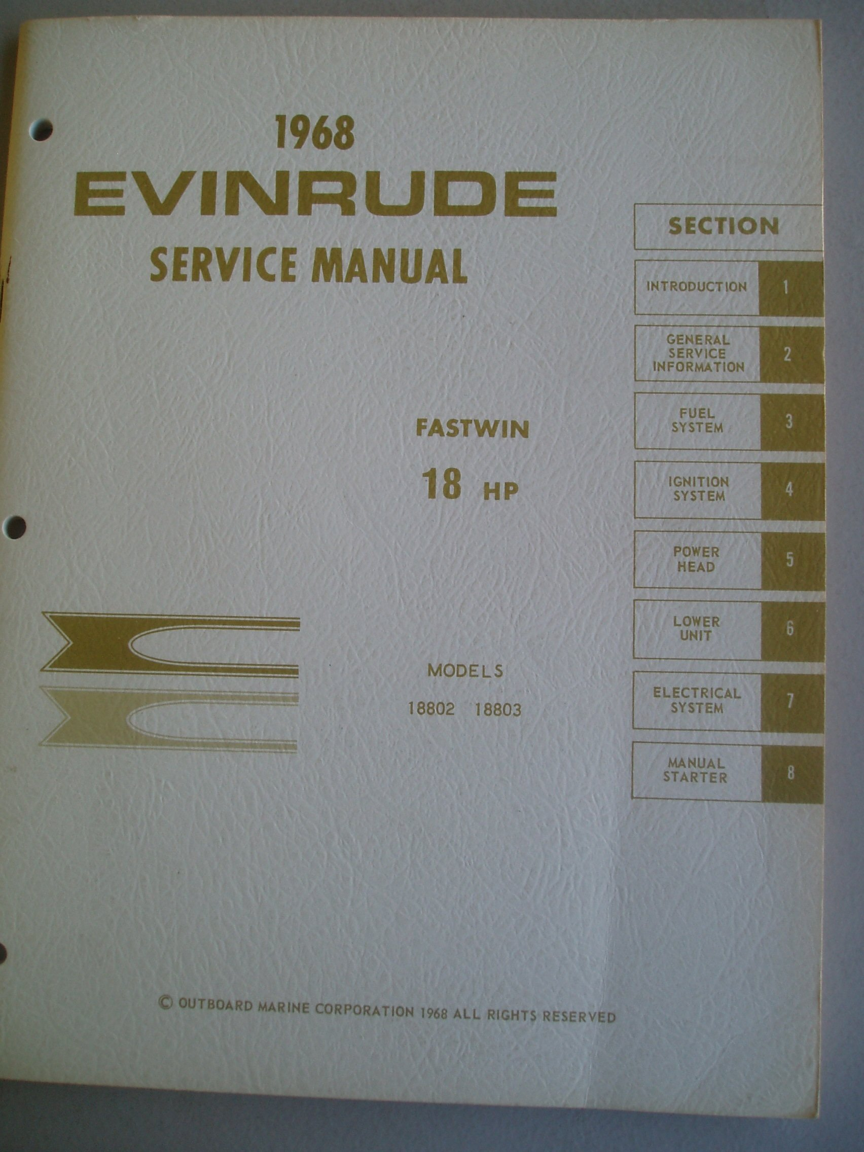 Hp printer service manuals ebook ebook nflodds us array 1968 evinrude service manual fastwin 18 hp models 18802 and 188803 rh amazon com fandeluxe Choice Image
