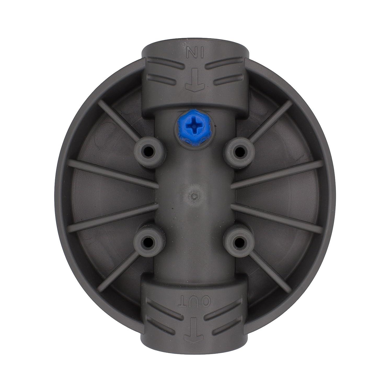 0,06 mm Maschenweite VARIOSAN Filtereinsatz 12586