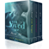 You Loved Me: The Complete Romantic Suspense Series