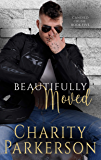 Beautifully Moved (Candied Crush Book 5)