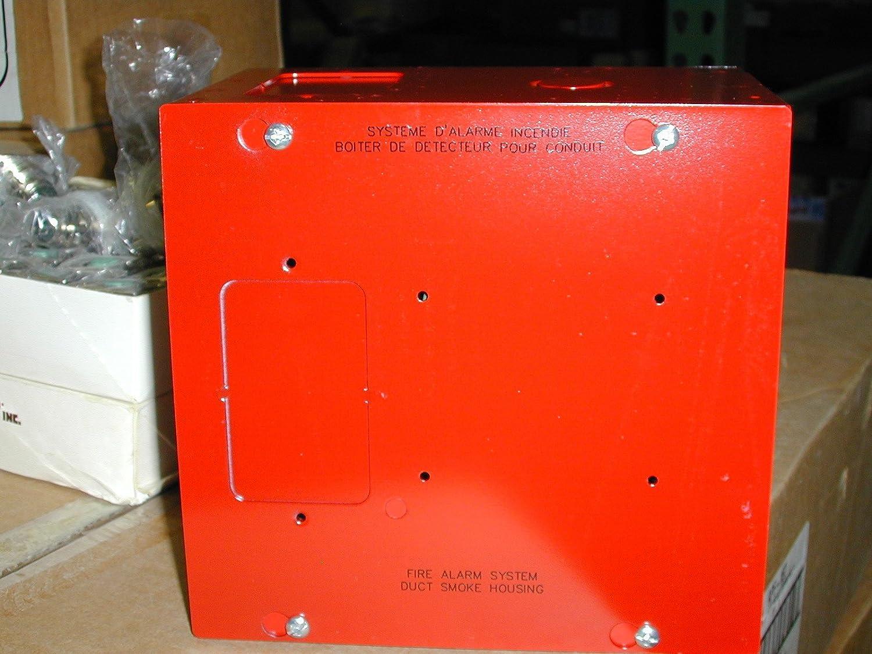 79M12AUC Semiconductor MAKE Generic
