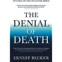 Becker, E: Denial of Death