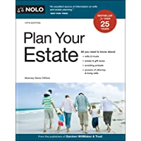 Image for Plan Your Estate