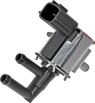 Infinti Nissan 14930-CD700 Vapor Canister Purge Valve//Solenoid Fits