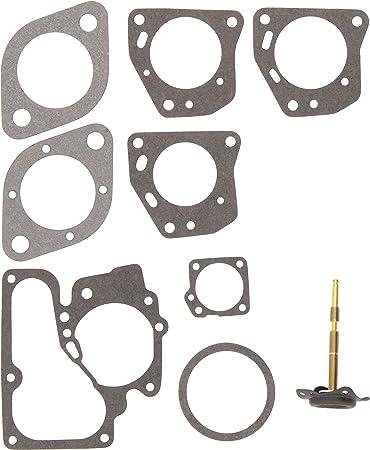 Standard 1220C Carburetor Repair Kit