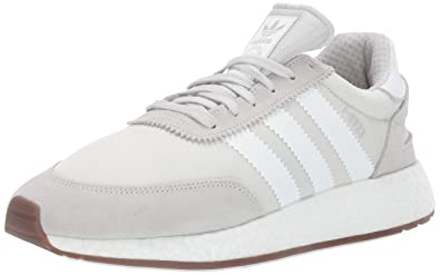 87346cff88 adidas Originals Men's I-5923, White/Grey, 6 M US