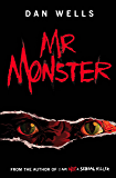 Mr Monster