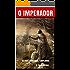 O IMPERADOR: OS DOZE CAVALEIROS TEMPLÁRIOS R. Rosenkreuz