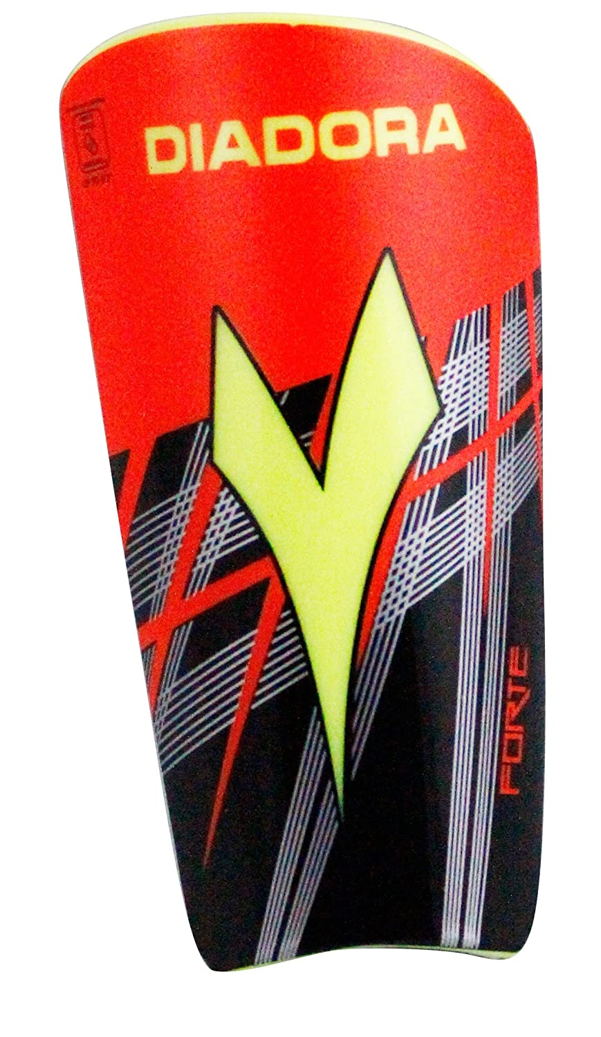 Diadora Forte Shin Guard B01FGERYBM Medium (8