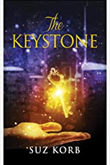 The Keystone Kindle Edition