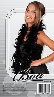 Haare schwarz farben karneval