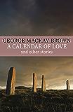 A Calendar of Love
